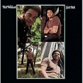 Bill Withers Lean on Me