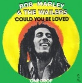 Bob Marley and The Wailers Could You Be Loved