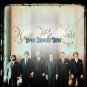 David Crowder Band How He Loves