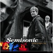 semisonic closing time