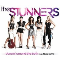 The Stunners Dancin' Around the Truth Feat. New Boyz