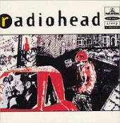 Radiohead Creep