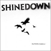 Shinedown The Sound of Madness