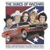 Theme From The Dukes Of Hazzard