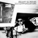Beastie Boys III Communication