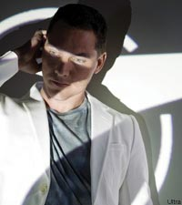 Ti&euml;sto