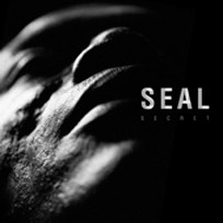 Seal Secret