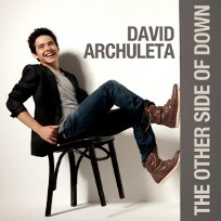 David Archuleta The Other Side of Down