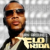 Flo Rida Turn Around