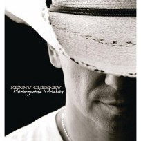 Kenny Chesney Hemmingway's Whiskey