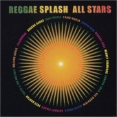 Reggae Splash All Stars