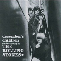 The Rolling Stones December's Children And Everybody's