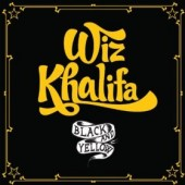 Wiz Khalifa, 'Black and Yellow'