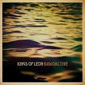 Kings of Leon Radioactive