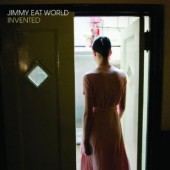 Jimmy Eat World My Best Theory