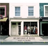 Mumford and Sons Little Lion Man
