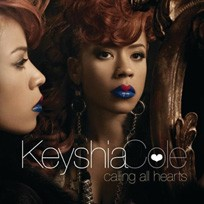 Keyshia Cole Nicki Minaj I Aint Through