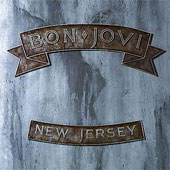 Bon Jovi I'll Be There For You