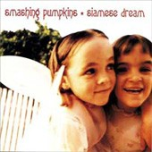 Smashing Pumpkins Mayonaise