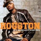 I Like That Houston feat. Cingy, Nate Dogg &amp; I-20