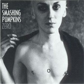 Smashing Pumpkins Zero