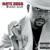 Nate Dogg I Got Love
