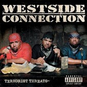 Westside Connection Gangsta Nation