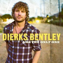 dierks mature singles Billboard hot 100 singles chart [12  dierks bentley – drunk on  add content ratings to your videos so your grandma doesn't encounter your mature work by .