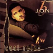 Jon B They Don't Know