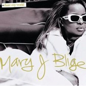 Mary J Blige I Can Love You