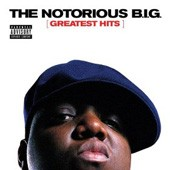 Notorious B.I.G. Big Poppa