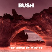 Bush Sound of Winter