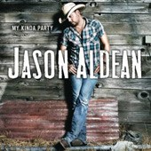 Jason Aldean Don't You Wanna Stay