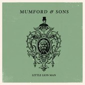Mumford & Sons Little Lion Man