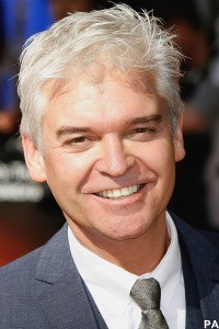 PHILLIP%20SCHOFIELD%20DANCING%20ON%20ICE%20PHONE%20VOTE%20SCANDAL