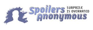 spoilers anonymous logo