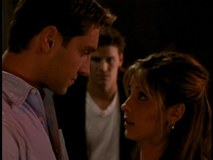buffy never kill a boy on the first date