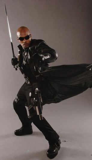 Blade