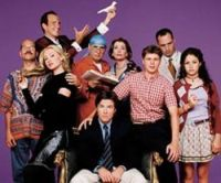 Arrested Development will live on in syndication