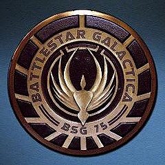 bsg logo