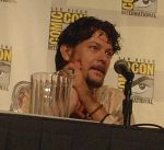 ben edlund