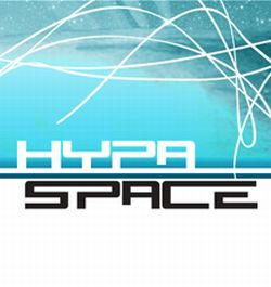 Space channel's HypaSpace