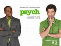 psych