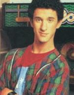 Screech is really ticking me off!