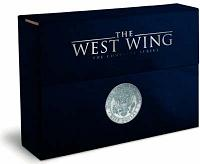 West Wing - The Complete Series