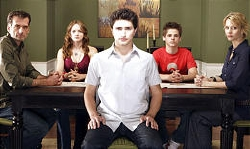 Kyle XY