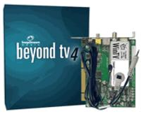 beyond tv 4 bundle