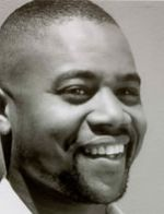 cuba gooding