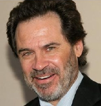 Dennis Miller on Fox News