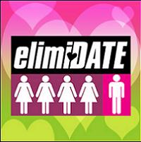 Elimidate